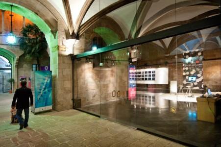 Kokovoko.info / The Exhibition