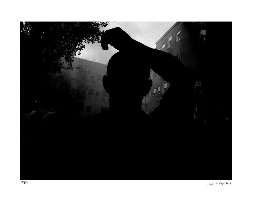 kokovoko_1479_print