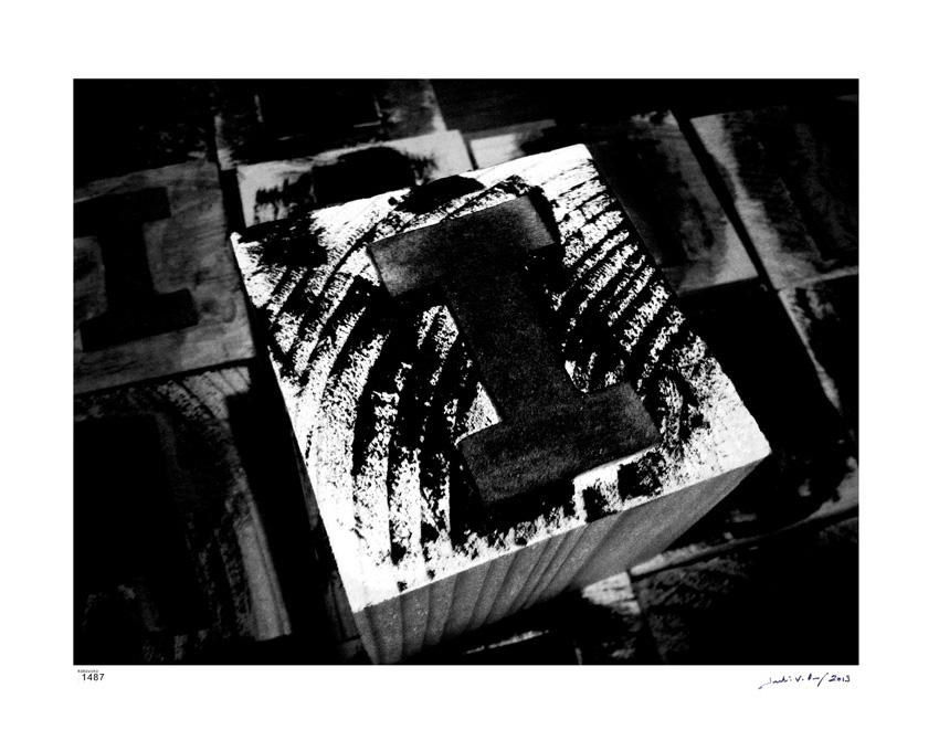 kokovoko_1487_print